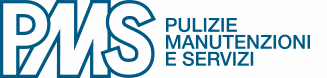 Impresa di Pulizie Manutenzioni e Servizi